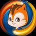 uc�g�[器手�C版 V11.8.8.968 安卓去�V告版