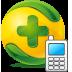 360手机卫士安卓版 V7.5.1 官方版