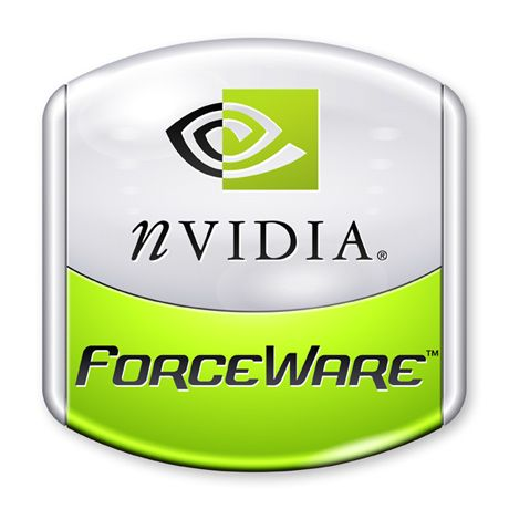 NVIDIA Forceware For VISTA nVidia 显卡的驱动