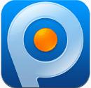 PPTV聚力网络电视 V7.2.2 安卓手机版