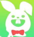兔兔助手 2.4.3 越狱版