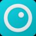 腾讯微视 v3,0.0 安卓版