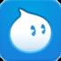 旺信手机版 V4.2.8 安卓版