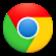 Chromium谷歌浏览器绿色版
