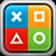 迅雷游戏盒子 V4.2.1.0023 官方版