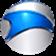 SRWare Iron浏览器(基于谷歌浏览器) V71.0.3700.1 中文绿色版