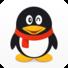 手�Cqq2018 安卓版 V7.5.0 �v�官方版