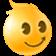 58���APP v6.3.3 安卓版
