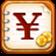 随手记APP V10.4.7.5 安卓版