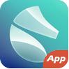 海马苹果助手 v4.4.9 官方版