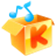 酷我音乐盒2014去广告版 v7.8.7.0