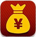 盈盈理�手�C客�舳� v4.3.9.0 安卓版