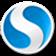收狗浏览器 v8.5.8 官方最新版