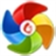 265g游戏浏览器辅助 v1.1.3 官方版