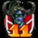 11对战平台 V2.0.22.34 官方版