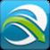 游迅游戏盒子 v1.1.9.5 官方版