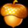 松果游戏浏览器 v1.8.0.12436 安装版+绿色版