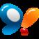 91手机助手手机iPhone版 v1.0.1.66 官方免费版
