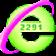 2291游戏浏览器 v1.0.0.25 官方版