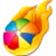 糖果游戏浏览器 v2.64 免费绿色版