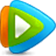 QQLive(腾讯视频播放器) 2018 v10.7.1441.0 官方电脑版