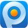 pptv电视播放器2017最新版