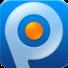 PPTV�W�j��手�C版 V7.2.2 安卓版
