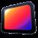 央视影音Cbox经典版 v2.4.0.9 去广告绿色版