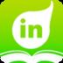 豆丁书房手机版 v3.8.1 安卓版