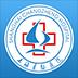 上海�L征�t院app v1.1.8 安卓版