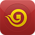 �H坊�y行手�C客�舳� v4.0.6 安卓版