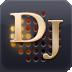DJ猫舞曲播放器 2.8.2 安卓版