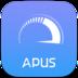 APUS超级加速 v1.1.0 安卓版