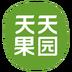 天天果园app