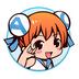 acfun弹幕视频网 v4.7.3 安卓版