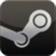 Steam平�_ v2.10.91.91 中文最新版