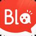 BlaBla v1.1.0 安卓版