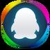 腾讯桌面软件 7.0.2 安卓版