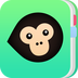 猿题库手机版客户端 v7.3.1 安卓版