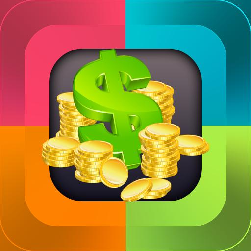 挣钱宝软件有哪些?与挣钱宝有关的软件下载-比克尔下载