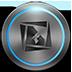 TSF桌面 v3.2.1 安卓版