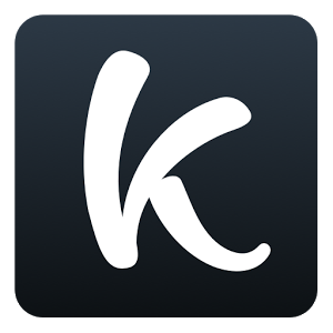 kanvas 1.0.3 安卓版