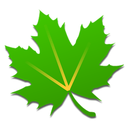绿色保护 v2.5.2 安卓版