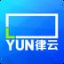 自同步安卓版 v1.6.0