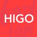 HIGO�件 V6.4.0 安卓版