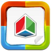 ER文件浏览器file 1.4.5 中文版