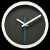 Clock JB时钟 v1.4 安卓版