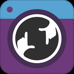 flashify刷机工具 v1.8.4 安卓手机版