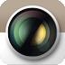 布丁相机 3.0.1 安卓版