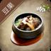 豆果韩国料理 1.0.0 安卓版